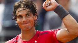 Nadal to lead Aces in 2015 IPTL