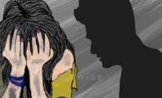 Max hospital employee rapes Afghan national, arrested