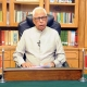 Guv ask Advocate General and his team to submit resignation