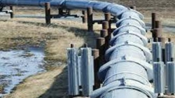 Ground survey for Bhatinda-Srinagar-Jammu gas pipeline starts in Udhampur