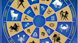 Horoscope for April 29, 2016