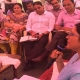 DDC Reasi assesses people's problems at grievance redressal camp