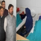 Govt to turn J&K into a healthy State: Lal Singh