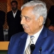 'Appointments of educated unemployed youth will be expedited': Mufti