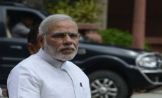 Governors can work as catalytic agents, says PM Modi
