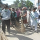 PMC organizes Swachh Bharat awareness programme at Poonch