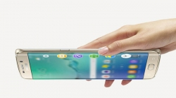 Samsung Galaxy S6 edge+: Bigger, faster and smarter than the S6