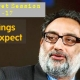 Budget session 2015: 5 expectations from State's Finance Minister this year