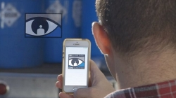 NY using app to keep citizens safe from terrorists