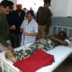 It was a militant attack, says jawan injured during gunfight in Kathua