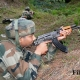 Militant killed in encounter in Pulwama