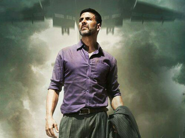 airlift_640x480_41448367610