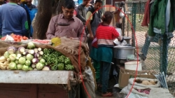 Child Labour going unabated in Jammu