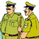 Doda police traced out the missing students