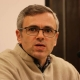 Omar pokes Mehbooba over Handwara Girl