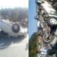 Accident at Tikri, Udhampur