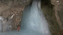 Latest Pictures of Amarnath