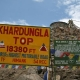 Srinagar- Leh road to open on April 30