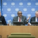 Respect political situation in Kashmir: UN peace panel head