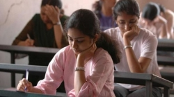 NEET: Four reasons why it is good for Jammu and Kashmir