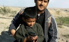 Siddhartha Dhar, is a newly promoted ISIS Commander