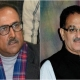 JKBJP Ministers, MLAs chastised by centre