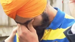 Five gets bail in Pakistan for Disgracing Sikh's turban