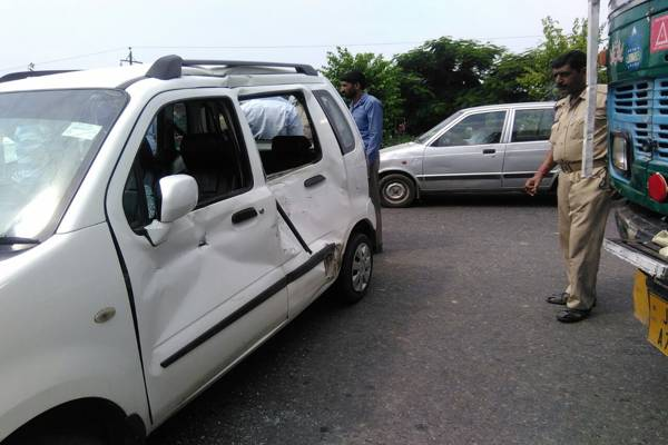 Accident Channi (3)