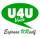 U4UVoice