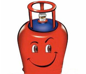 A hike in LPG price by Rs 3 per cylinder – U4UVoice